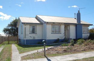 Picture of 27 Davidson Street, George Town TAS 7253