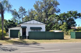 17 MOORE PARK RD, Moore Park Beach QLD 4670