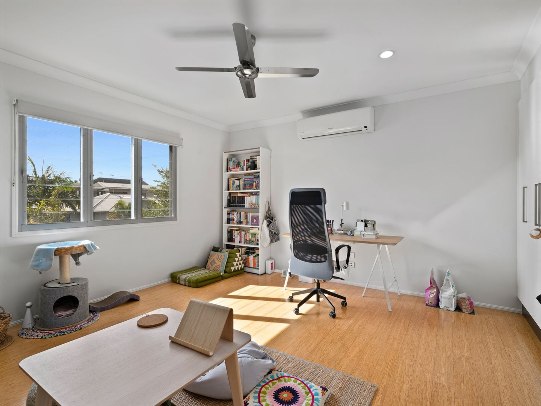1/42 Hedley Avenue, Nundah QLD 4012, Image 2