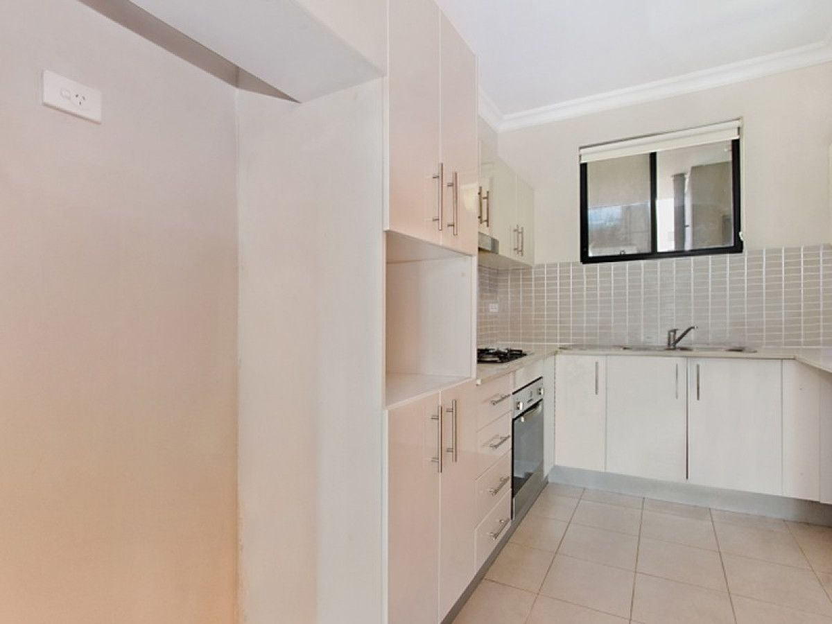 22/32-34 Mons Road, Westmead NSW 2145, Image 2