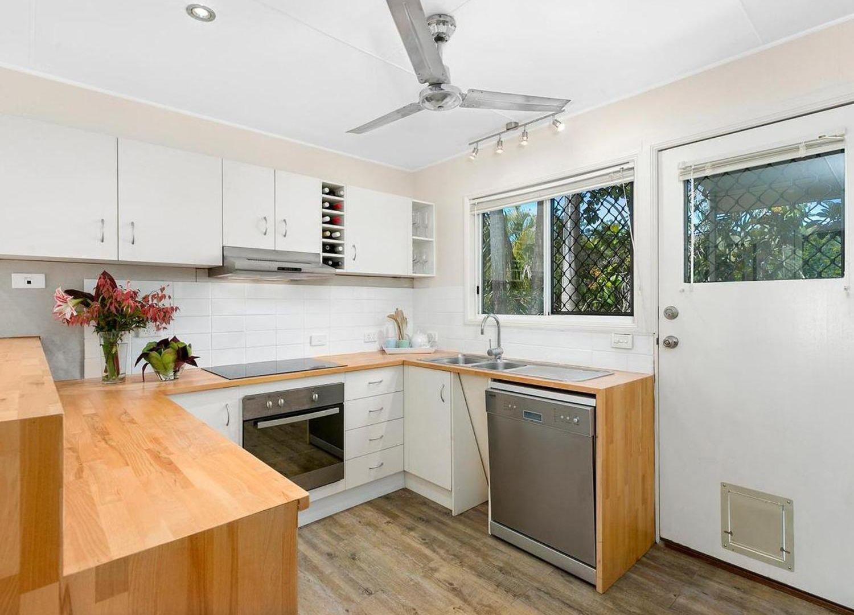 30 Park Road, Nambour QLD 4560, Image 2