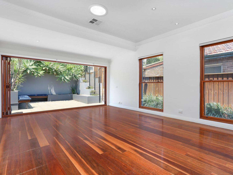 19A Henry Street, Randwick NSW 2031, Image 0