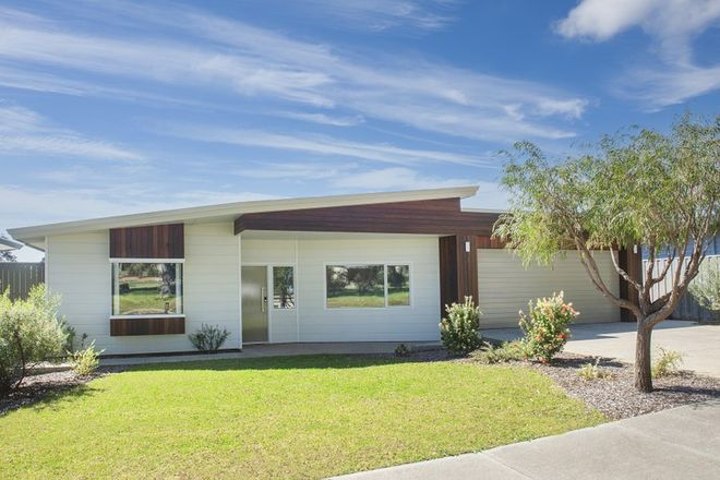 Picture of 13 Mecklenberg Drive, MARGARET RIVER WA 6285