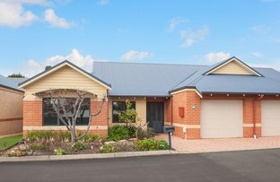Picture of 18/12 Farrelly Street, Margaret River WA 6285