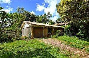 Picture of 16 Fewtrell St, Palmwoods QLD 4555