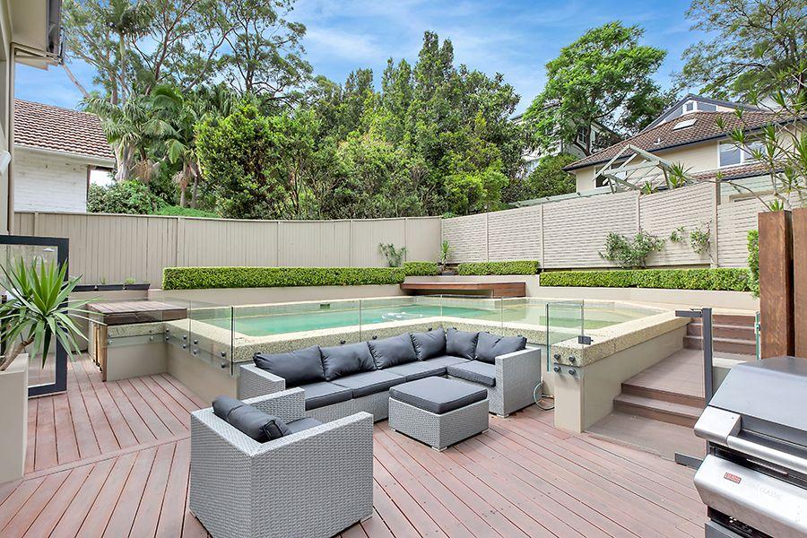 15 Cowdroy Avenue, Cammeray NSW 2062, Image 0