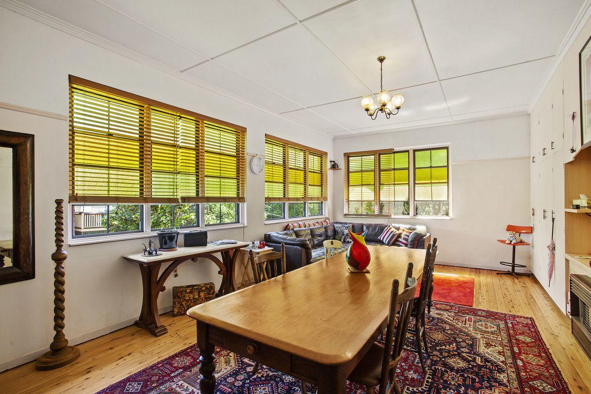 64A West Street, Toowoomba City QLD 4350, Image 2