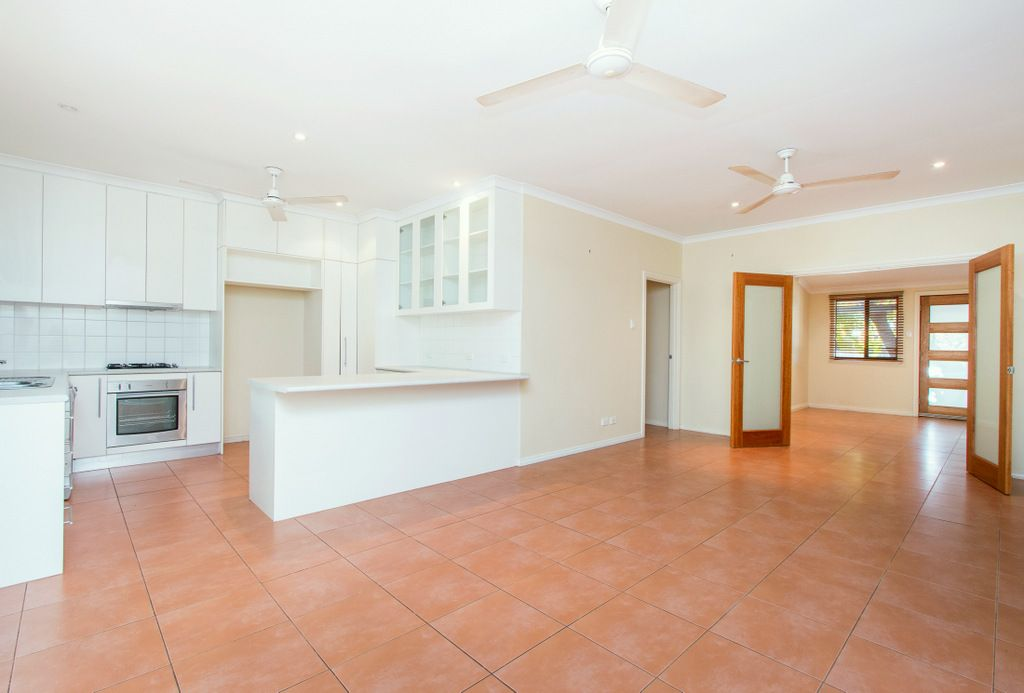 9 Barnsley Place, Cable Beach WA 6726, Image 0