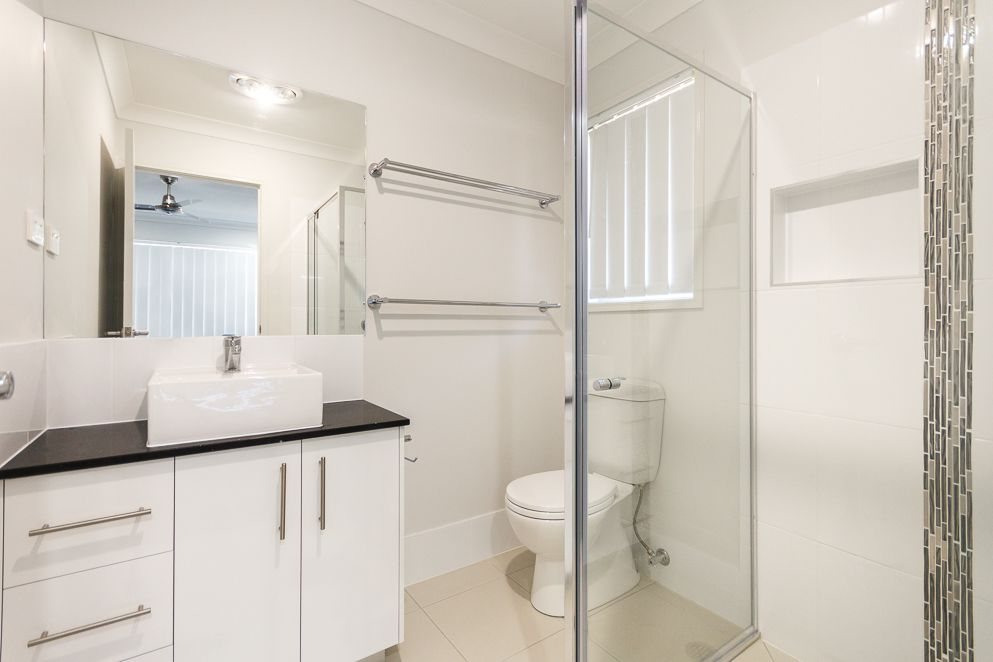 Elevate Estate , Ormeau QLD 4208, Image 2