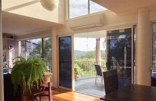 Picture of 181 Alexander Drive, Highland Park QLD 4211