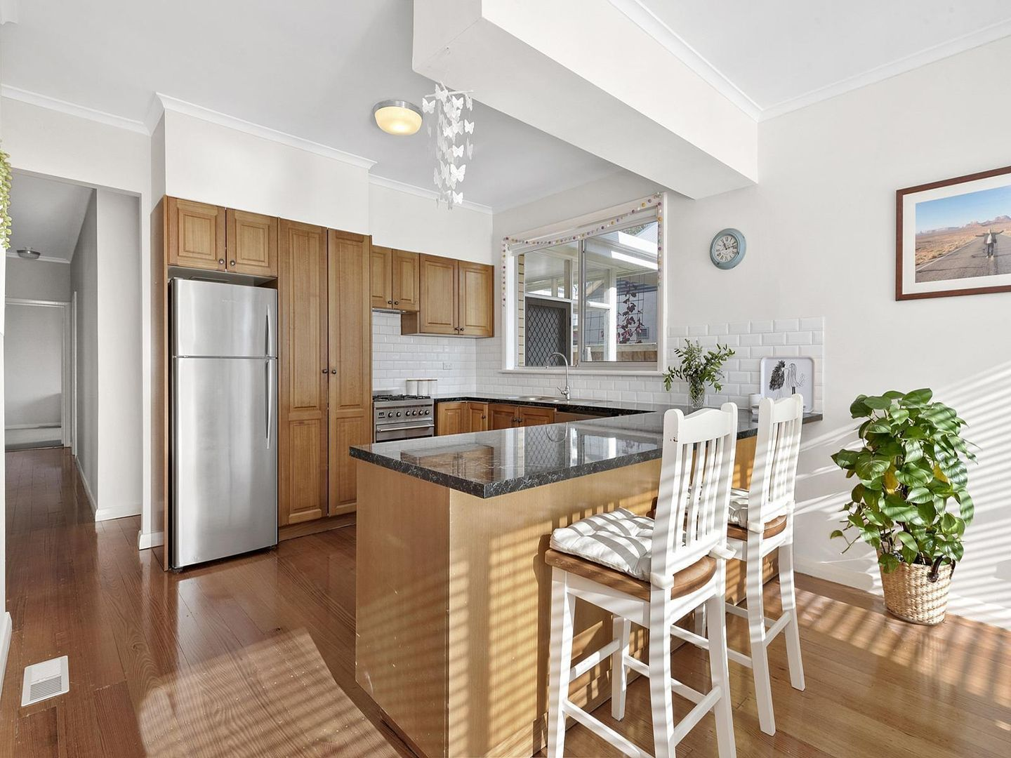 3 Chester Street, Newtown VIC 3220, Image 2