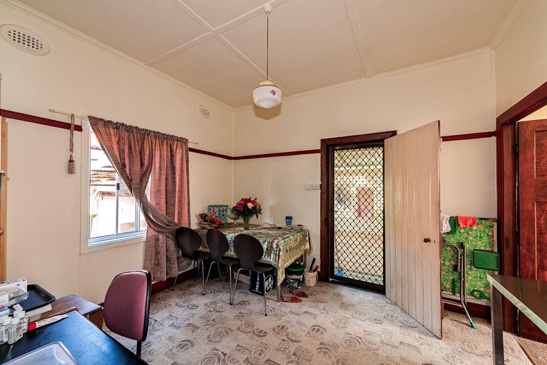 1 Koree Road, Broadmeadow NSW 2292, Image 2