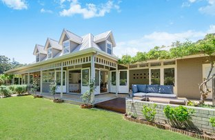 Picture of 9 Wilson Place, Bonnet Bay NSW 2226