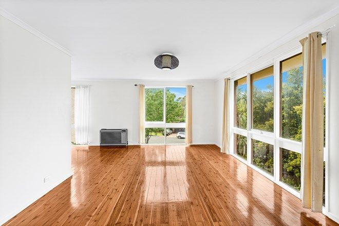 Picture of 8 Ravenwood Place, MOUNT KEIRA NSW 2500