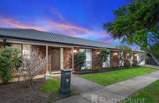 Picture of 1 Glenmaggie Court, Wantirna South VIC 3152