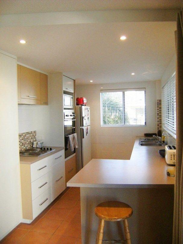 2/7 Mahia Terrace, Kings Beach QLD 4551, Image 1