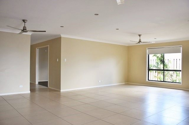 4 Hackney Court, Upper Coomera QLD 4209, Image 1