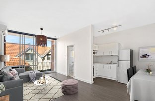 Picture of 2/31 Ben Boyd Road, Neutral Bay NSW 2089