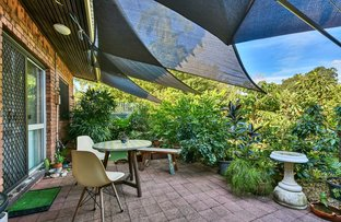 Picture of 38/9 May Street, Ludmilla NT 0820