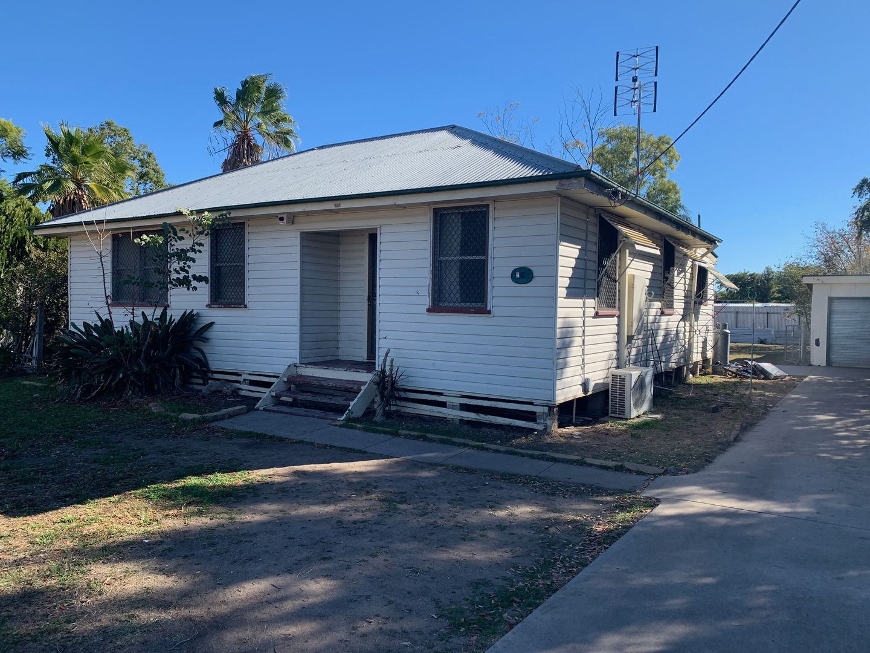 41 Adelaide Street, Moree NSW 2400, Image 0