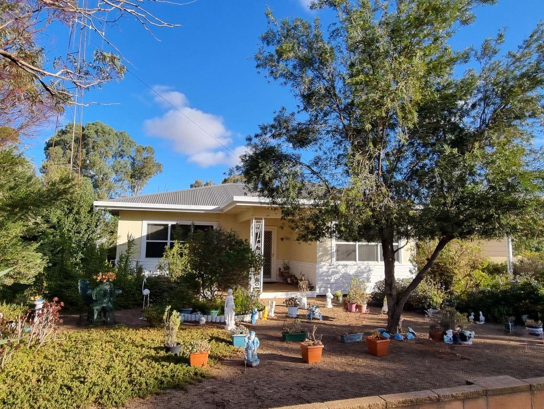 4 Butterick Street, Port Pirie SA 5540, Image 0