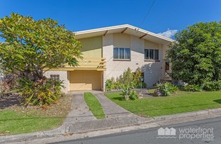 Picture of 37 LANGDON AVENUE, Margate QLD 4019