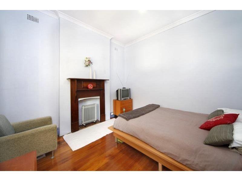 75 Margaret Street, Petersham NSW 2049, Image 2