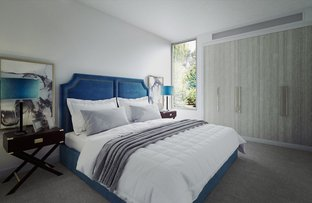 Picture of 24 Northland Road , Bellevue Hill NSW 2023