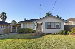 Picture of 12 Keyworth Drive, Blacktown NSW 2148