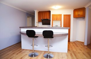 Picture of 34 Park Lane, Canning Vale WA 6155