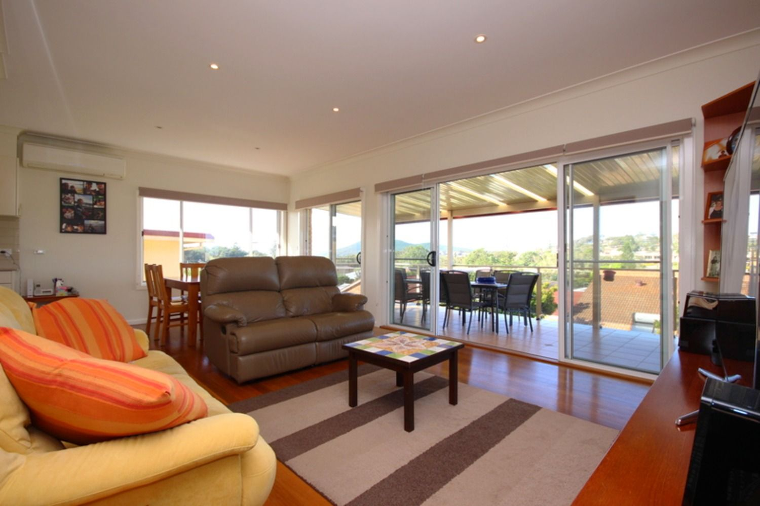 22 Colliton Parade, Forster NSW 2428, Image 2