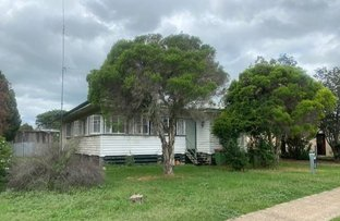 Picture of 68 Clark Street, Clifton QLD 4361
