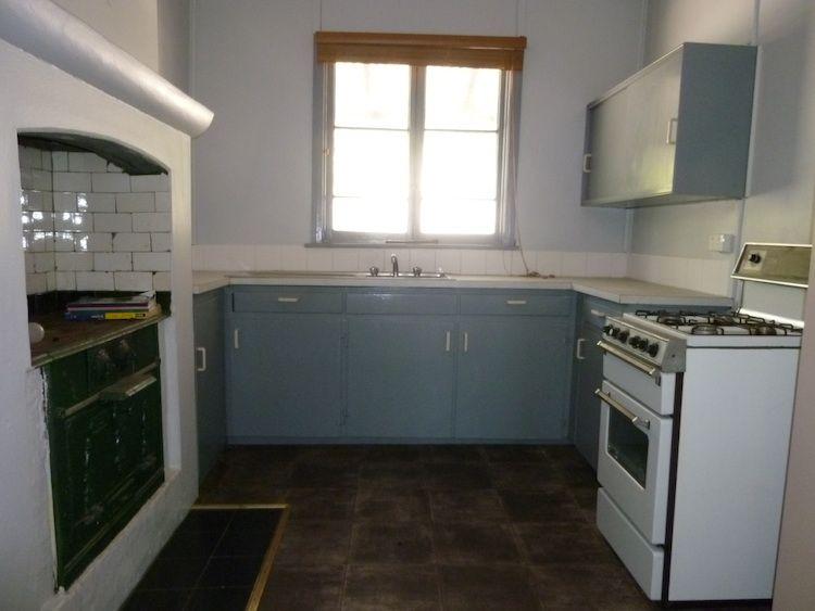 12 Enfield Terrace, Northam WA 6401, Image 2