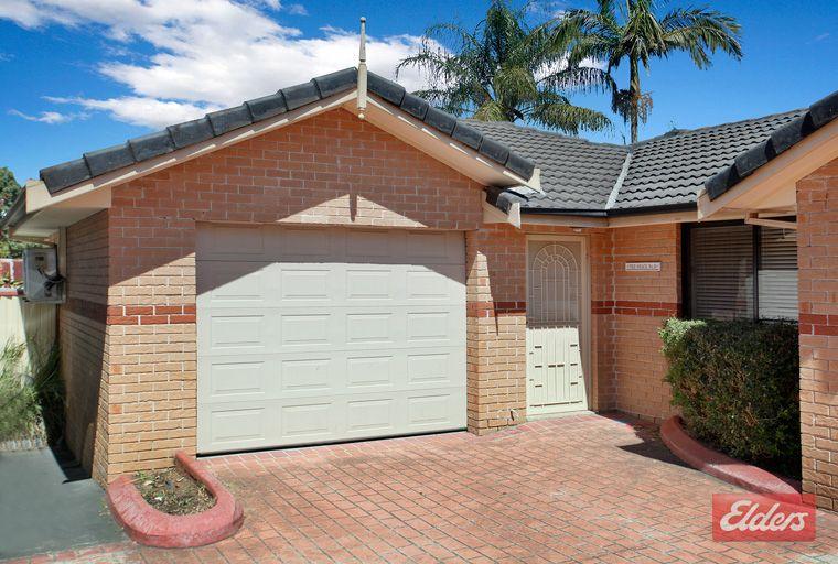 3/42-44 Gilba Road, Girraween NSW 2145, Image 0