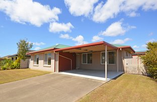 Picture of 36 Wide Bay Dr, Eli Waters QLD 4655