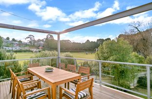 Picture of 10/66 Mount Barker Road, Stirling SA 5152