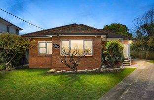 Picture of 34 Sanoni Avenue, Sandringham NSW 2219