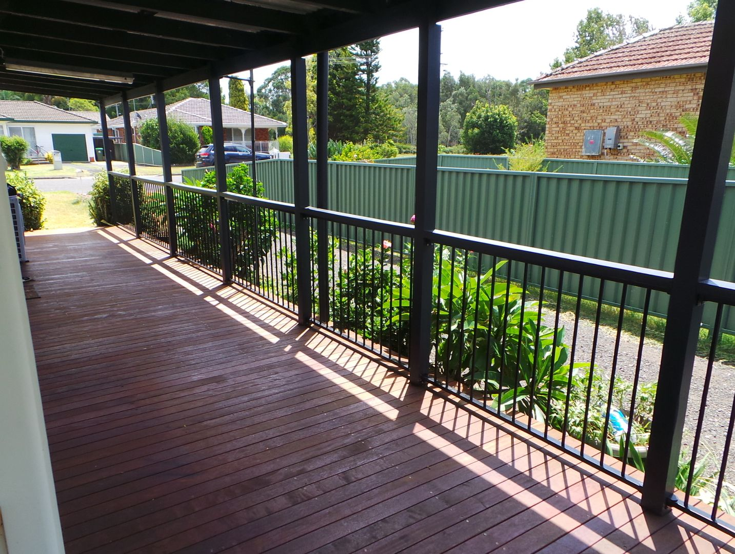 7 Rockleigh Street, Wyong NSW 2259, Image 2