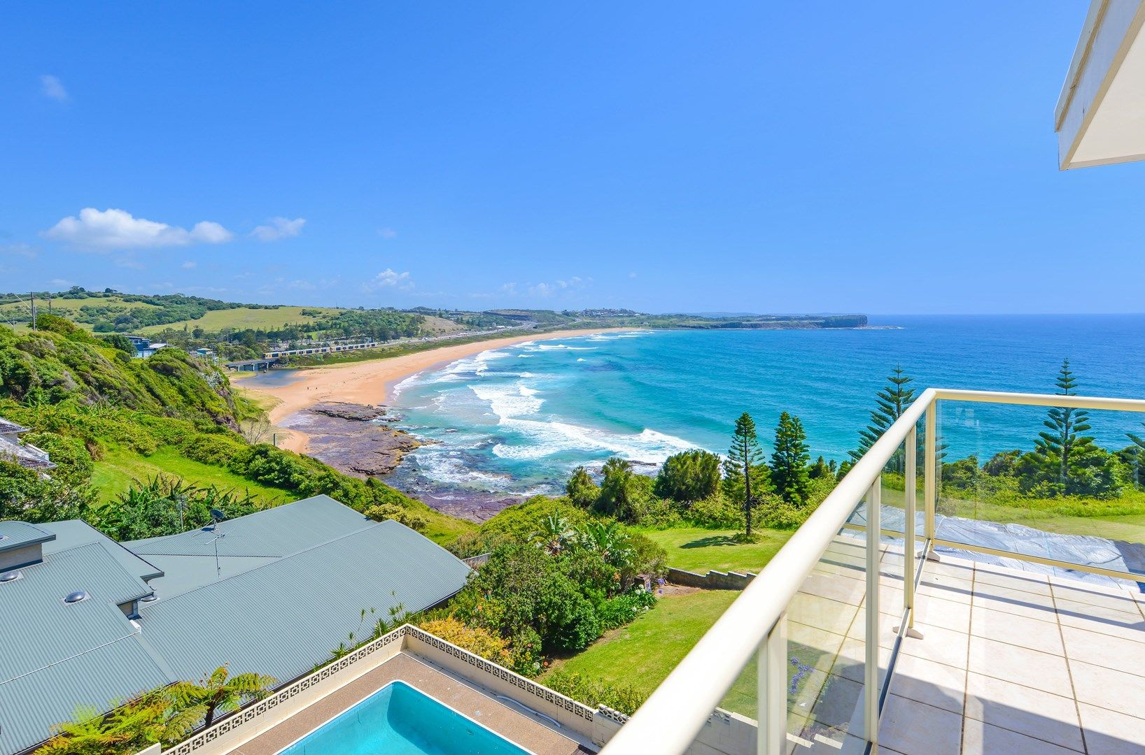 10 Pheasant Point Drive, Kiama NSW 2533, Image 0
