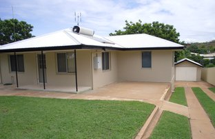 Picture of 45 Opal Street, Mount Isa QLD 4825