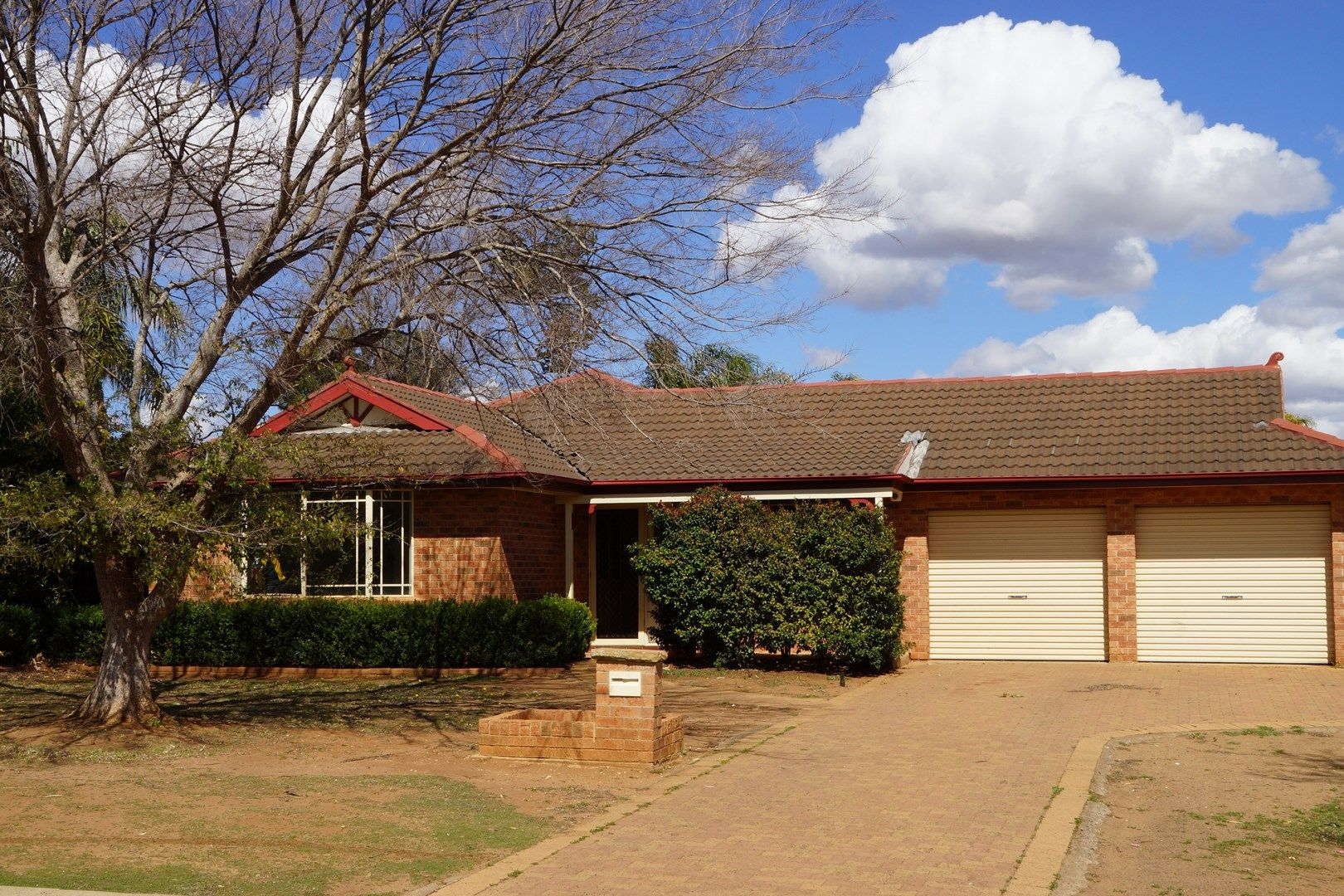 10 Jacqueline Drive, Dubbo NSW 2830, Image 0