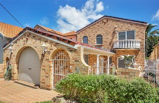Picture of 80 Eastern Avenue, Kingsford NSW 2032