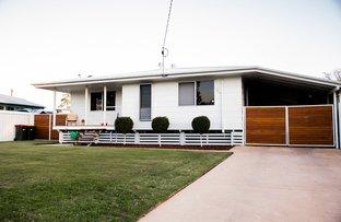 Picture of 49 Wattle Street, Blackwater QLD 4717