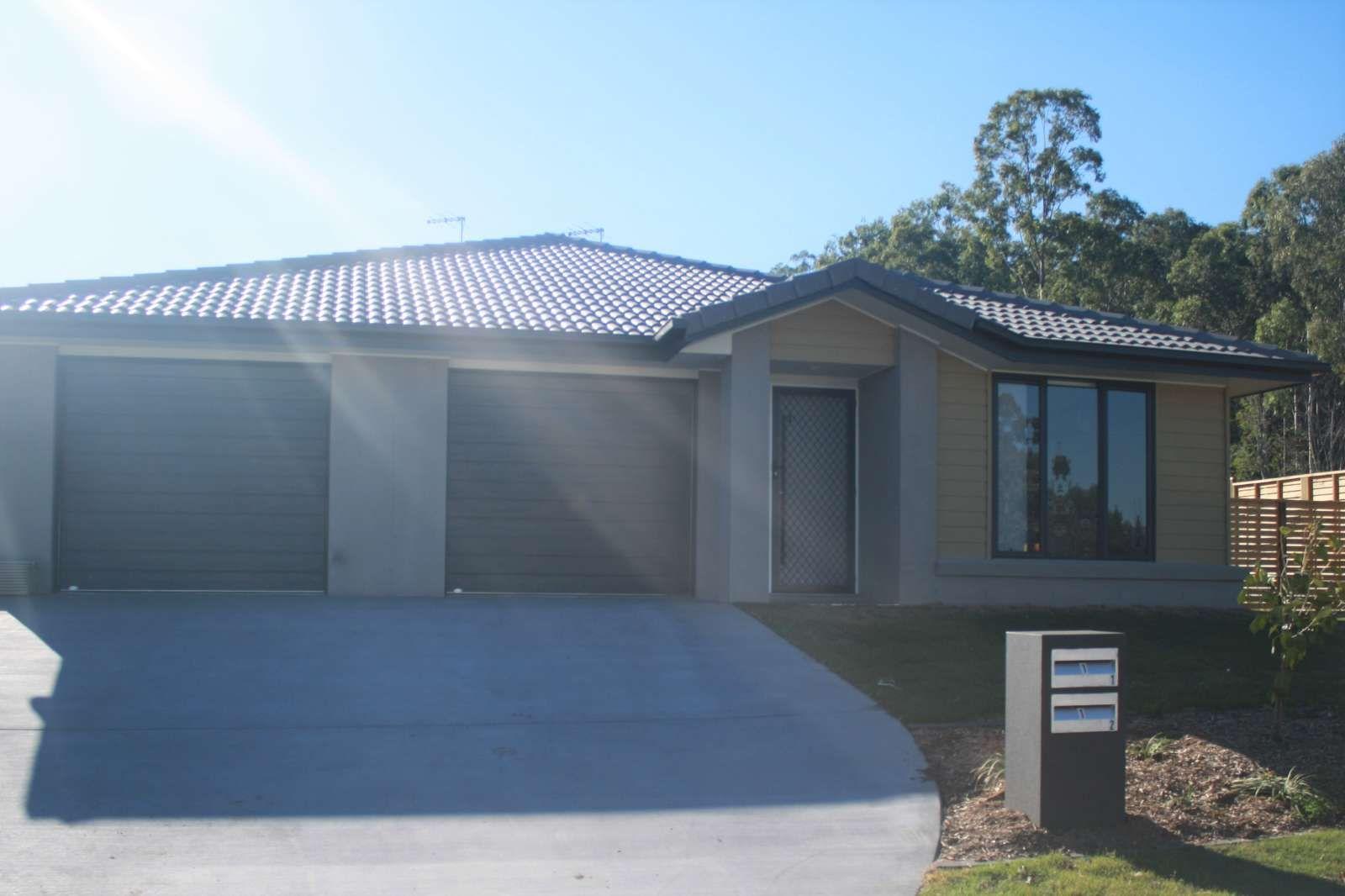 2/1 Westray Crescent, Redbank Plains QLD 4301, Image 6