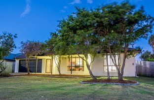 Picture of 16 Marian Street, Coral Cove QLD 4670