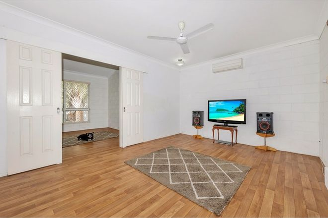 Picture of 11 Sentosa Court, KELSO QLD 4815