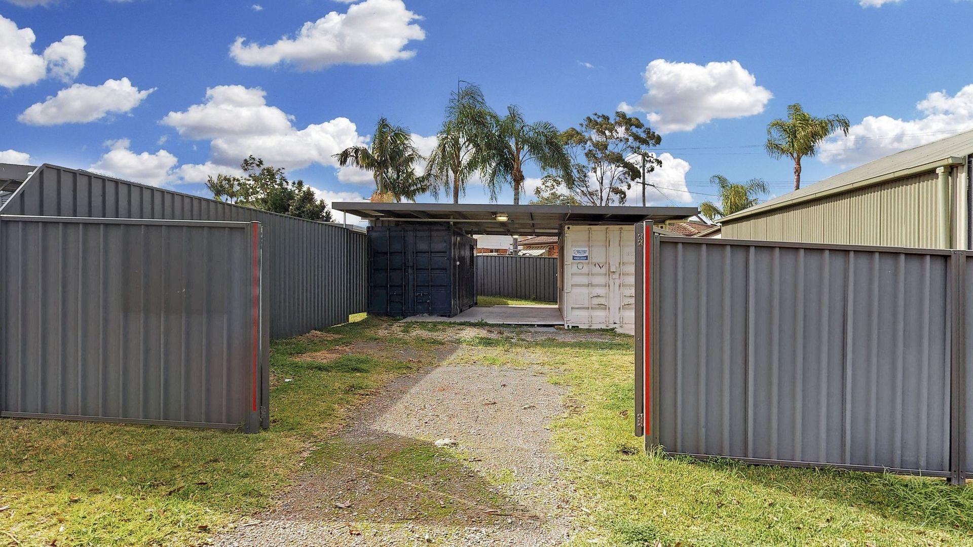 27 Rosemary Row, Rathmines NSW 2283, Image 1
