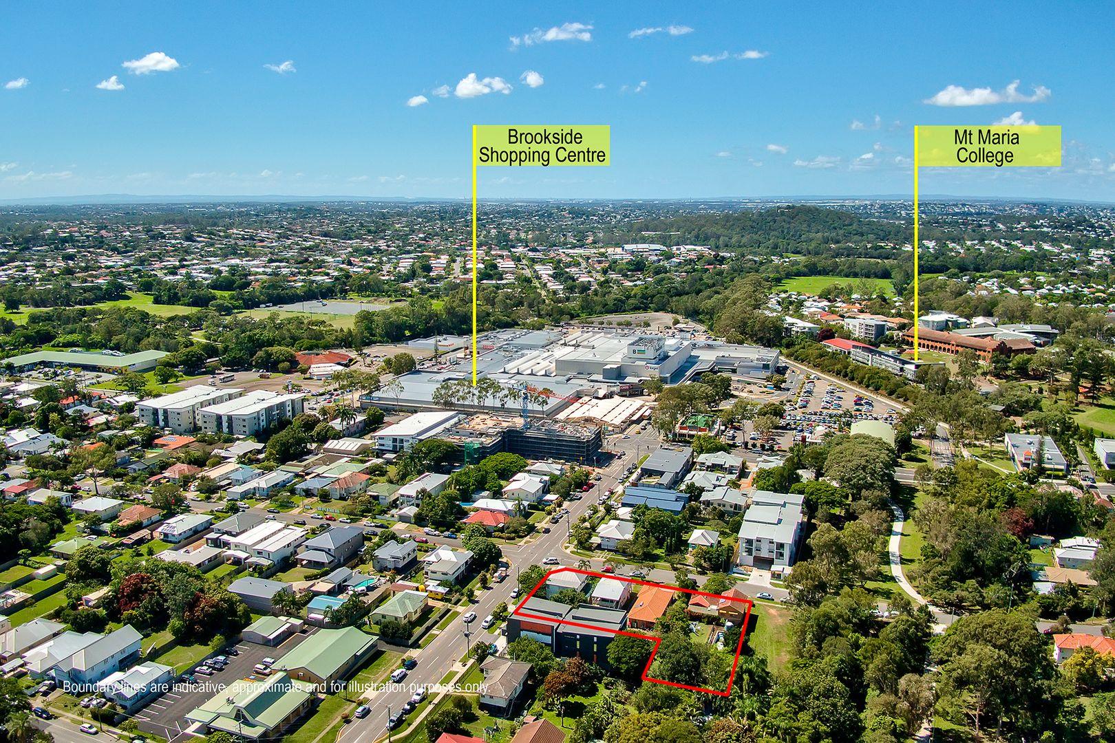 24-30 McConaghy Street, Mitchelton QLD 4053, Image 0
