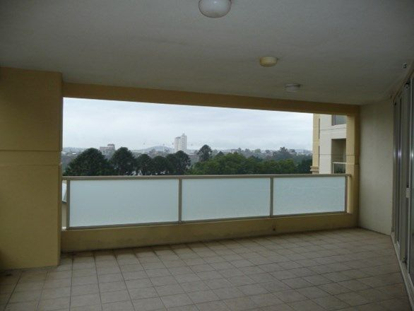 804/12  Edward Street, Brisbane City QLD 4000, Image 2