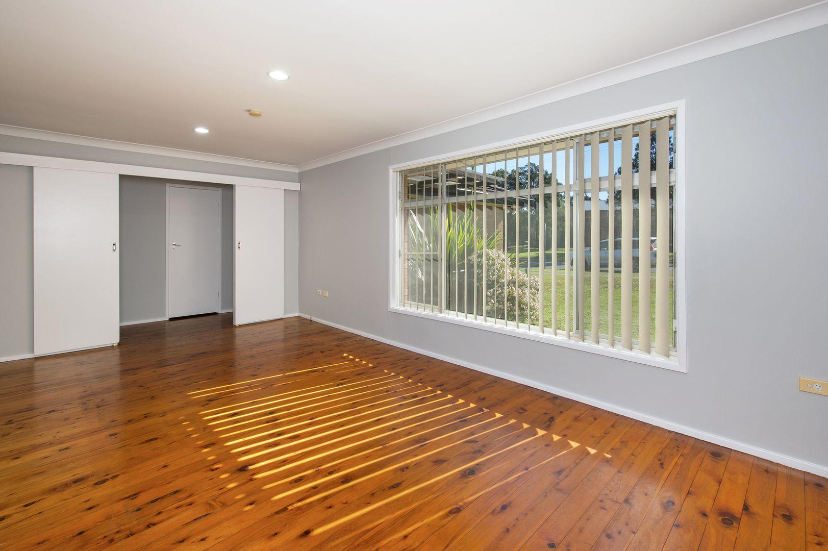 17 Tongarra Road, Albion Park Rail NSW 2527, Image 2